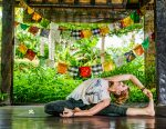 Incredible Bali Yoga Classes The Best Bali Yoga Studios On The Island
