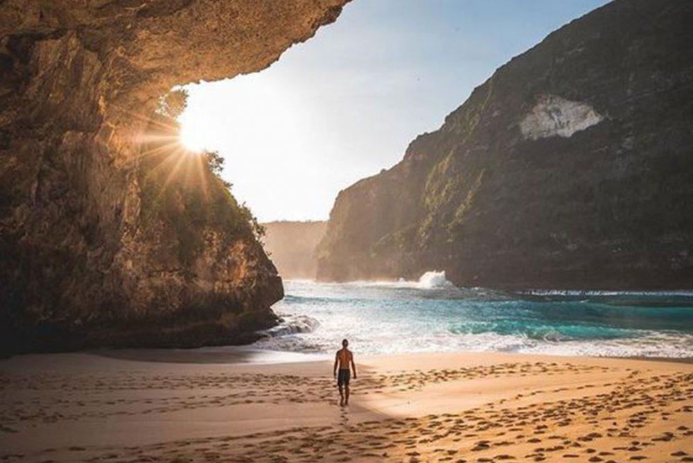 Bali Island Escapes