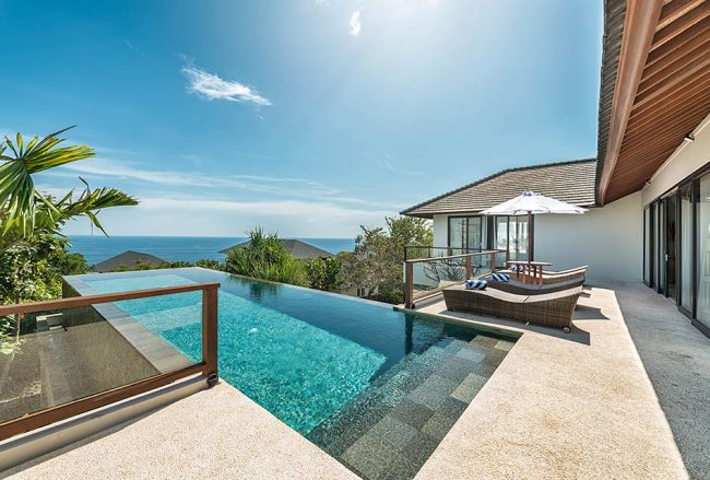 Housekeeping Bali Villas Bali Villas Villa Bali For Rental